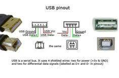 <b>MAYLAR</b>@ 1pcs 500W <b>Car</b> Power Inverter Converter DC 48V to AC ...