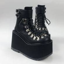 Buy <b>high</b> shaft boot and get free shipping on AliExpress.com