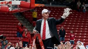 Image result for bo ryan