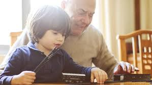 what are the causes of the generation gap    reference com