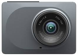 <b>Видеорегистратор YI</b> Smart Dash Camera купить в интернет ...