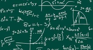 Image result for pre calculus