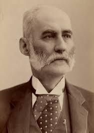 Joseph Shehyn
