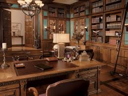 home office luxury home office decoration featuring wooden floor and wooden pertaining to luxury home amazing luxury home offices