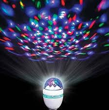 <b>Disco</b> & Dj <b>Lights</b> Online at Discounted Prices on Flipkart