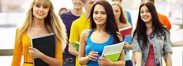 university essay writing service uk and help