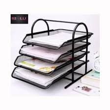 Buy <b>Desk</b> Organisers at Best Price Online | lazada.com.ph