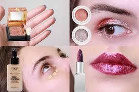 Говорим и показываем: 13 макияжных новинок для яркого ...