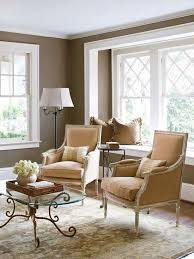 living room furniture small spaces small living room furniture living room decor creative ideas small living beautiful furniture small spaces living decoration living