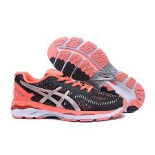 <b>Original Asics GEL-KAYANO</b> 23 Women Shoes Sport Running ...