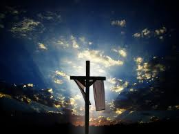 Image result for Happy Easter Christian