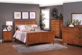 mirrored bedroom furniture pier one expansive painted wood wall mirrors brilliant wood bedroom furniture