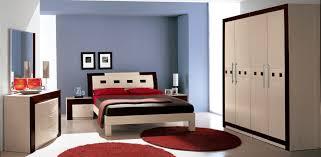 Modern Bedroom Set Furniture Full Bedroom Furniture Sets Uk Best Bedroom Ideas 2017