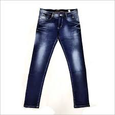 Brand <b>Jeans</b> - Brand <b>Jeans</b> Manufacturers, Suppliers & Dealers