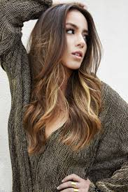 best images about skye hollaback girl chloe fc chloe bennet hi i m chole i love