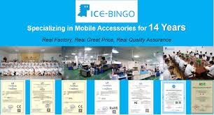 <b>Icebingo</b> Usb-c <b>Data</b> Charging <b>Mobile</b> Phone Charger Micro Braided ...