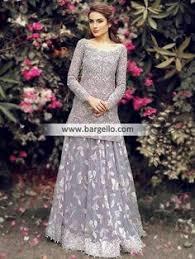 Bargello.com: лучшие изображения (27) | Платья, Индийская ...
