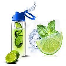 """Résultat de recherche d'images pour """"bouteille d'eau citronnée"""""""