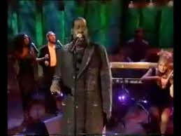 You Are The First, My Last, My Everything (<b>Barry White</b>) - YouTube