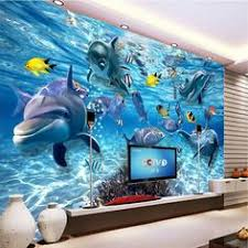 2346 Best Building Supplies images | Building, Wall wallpaper, Tv in ...