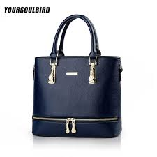 <b>luxury handbags women bags</b> designer 2019 bolso mujer torebki ...