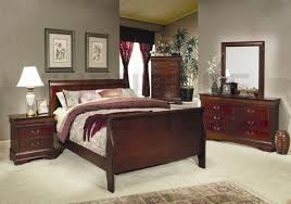 cherry wood bedroom furniture sets reviews cherry wood furniture