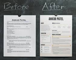 resume coolest resume templates coolest resume templates picture