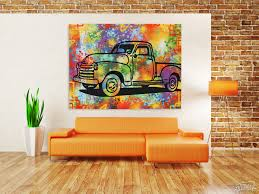 pop art in interior design pop art interior