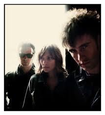 <b>Black Rebel Motorcycle Club</b> | Discography | Discogs