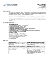 resume example for student massage therapy resume skills massage massage therapy resume massage therapy resume adrianhillsco massage therapy resume objectives massage therapy resume skills admirable