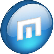 Maxthon�s Cloud Browser Sets You Free