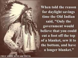 Image result for daylight savings time picture