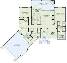 images about House ideas on Pinterest   Nelson  House plans       images about House ideas on Pinterest   Nelson  House plans and Group