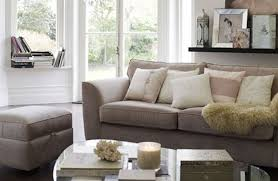 endearing modern furniture design with dark grey sofa and cute breathtaking living room gray fabric white beautiful sofa living room 1 contemporary