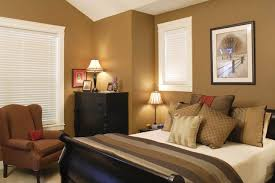 wall paint with brown furniture. which paint color goes with brown furniture white and camel warm for bedroom striped pinterest wall r