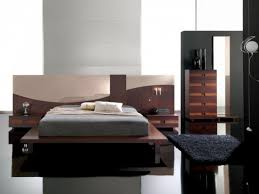 contemporary bedroom furniture design and black decorating romantic bedroom with luxurious modern white lights decorating and bedroom furniture modern white design