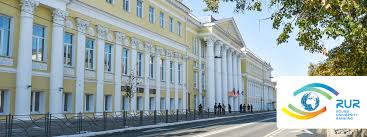 Kazan National Research Technical University named after A. N. ...
