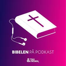Bibelen på podkast