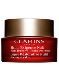 <b>Восстанавливающий</b> ночной крем интенсивного действия для ...