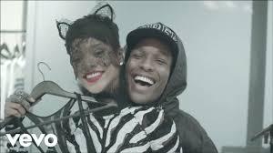 A$AP Rocky - <b>Fashion</b> Killa (Explicit Version) - YouTube