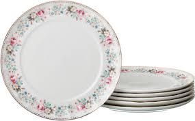 <b>Наборы посуды</b> купить в интернет-магазине OZON.ru