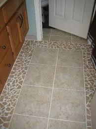 bathroom floor tile design patterns bathroom floor tile design patterns bathroom bathroom bathroom design bathroom floor tile design patterns 1000 images