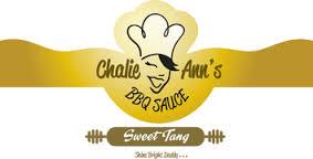 Buy Essay Online Uk chalie ann com