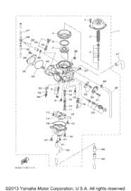 2007 yamaha rhino 660 wiring diagram wiring diagrams and schematics yamaha rhino 700 ignition wiring diagram image details