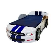car beds for kids wayfair colt twin bed girls bedroom sets diy bedroom decor race cars bedroom set cars