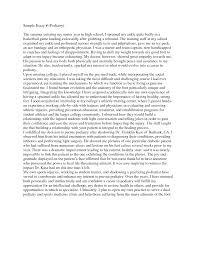 essay narrative essay high school how to write a essay for high essay high school essay examples examples of essays for high school narrative