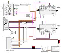 wiring diagrams ford f the wiring diagram 2011 ford f150 wiring schematic for heated mirrors 2011 wiring diagram