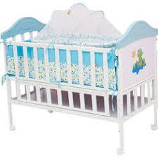 Купить <b>кроватки</b> для новорожденных - цены на <b>кроватки</b> для ...