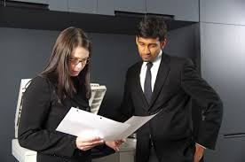 build an exciting career banking and financial services build an exciting career banking and financial services com