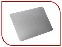 <b>Аксессуар Чехол Palmexx</b> MacCase for MacBook Air <b>13.3</b> White PX ...